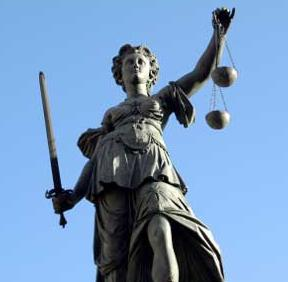 Rechtsschutzversicherung - Streiten wird teurer