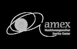 AMEXPool