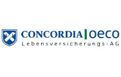 Concordia oeco