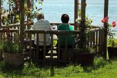 Rentenversicherung, Renten Versicherung, Vorsorge, Altersvorsroge, Stuttgart, Filderstadt