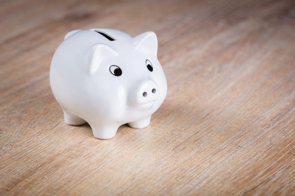 Kapitallebensversicherung