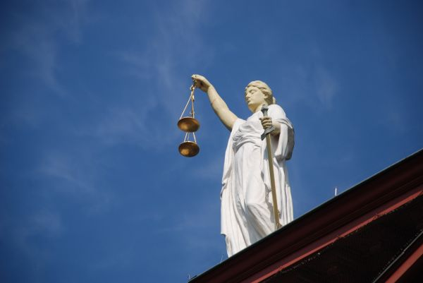Gewerbe-Rechtsschutz