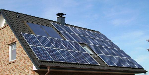 beste Photovoltaikversicherung, Stuttgart, Filderstadt, Testsieger