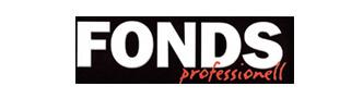 2014 - Führungsumbau bei monad