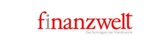 2014 - monad belegt Spitzenplatz unter Berater-Tools