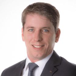 Ralf Huber<br />Stv. Geschäftsführer / Prokurist / COO, CFO