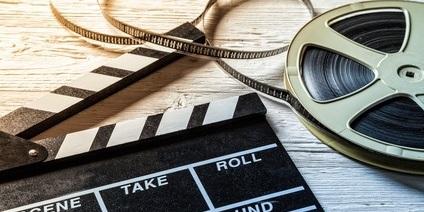 Filme & Videos