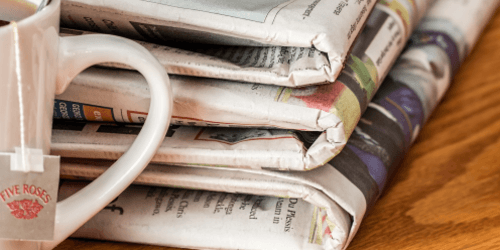 Verbraucher-News