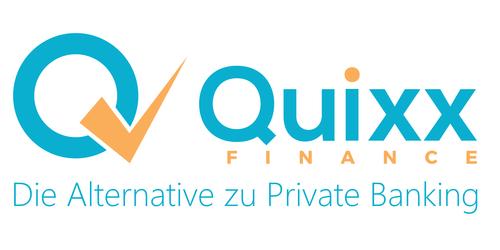 Das digitale Universum der Finanzdienstleistung!