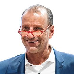 Joachim Holtermann