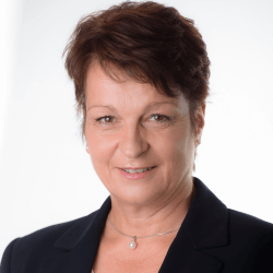Berit Kleinbrahm-Maier
