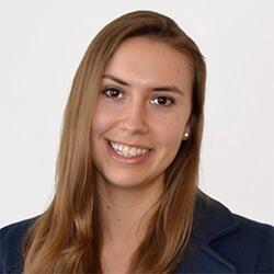 Sabrina Kammerer