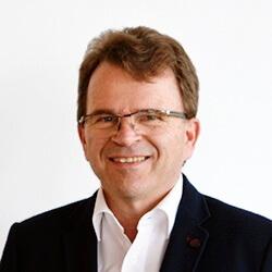 Jürgen Ruf