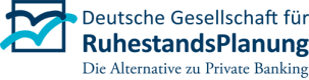 Deutsche Gesellschaft für RuhestandsPlanung mbH