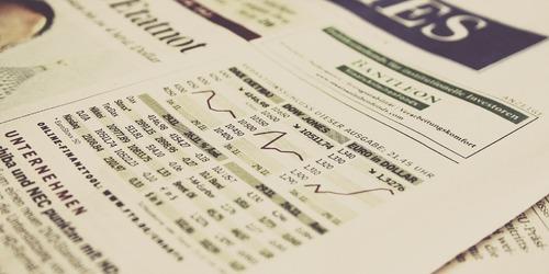 Investmendfonds