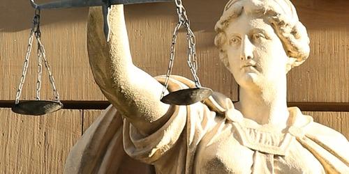 Gewerbe-Rechtschutz