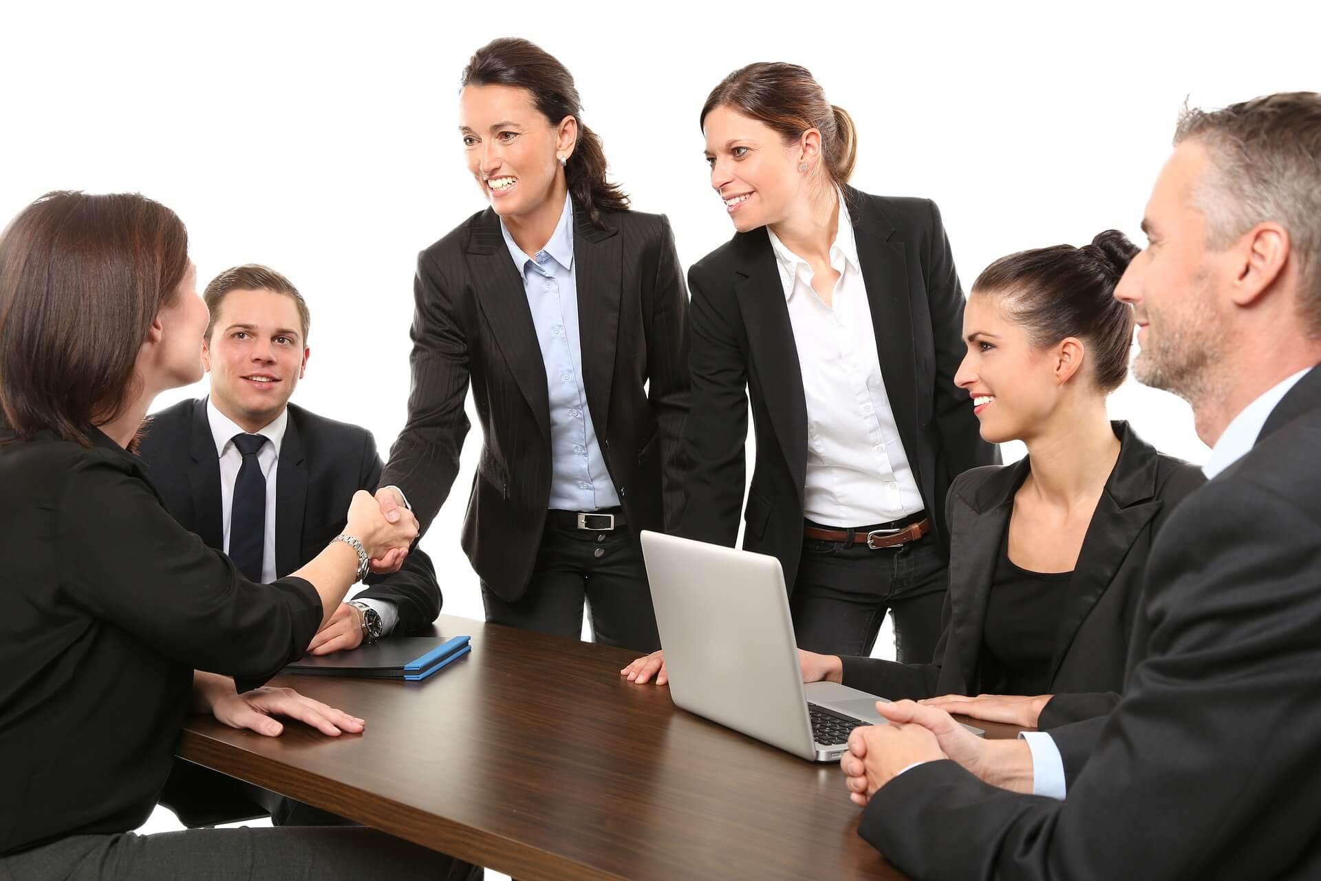 Berufsunfähigkeit, Angestellter