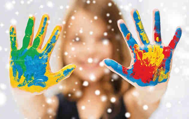Basler KinderVorsorge Invest Vario, ETfF, Flexibilität, Rendite, BU-Option