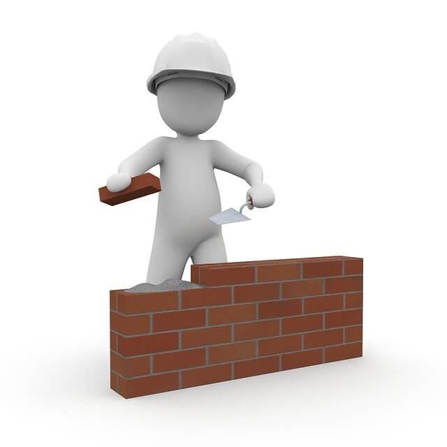 Baufi-Rechner, Baufinanzierungsrechner, Konditionsrechner, Kreditvergleich