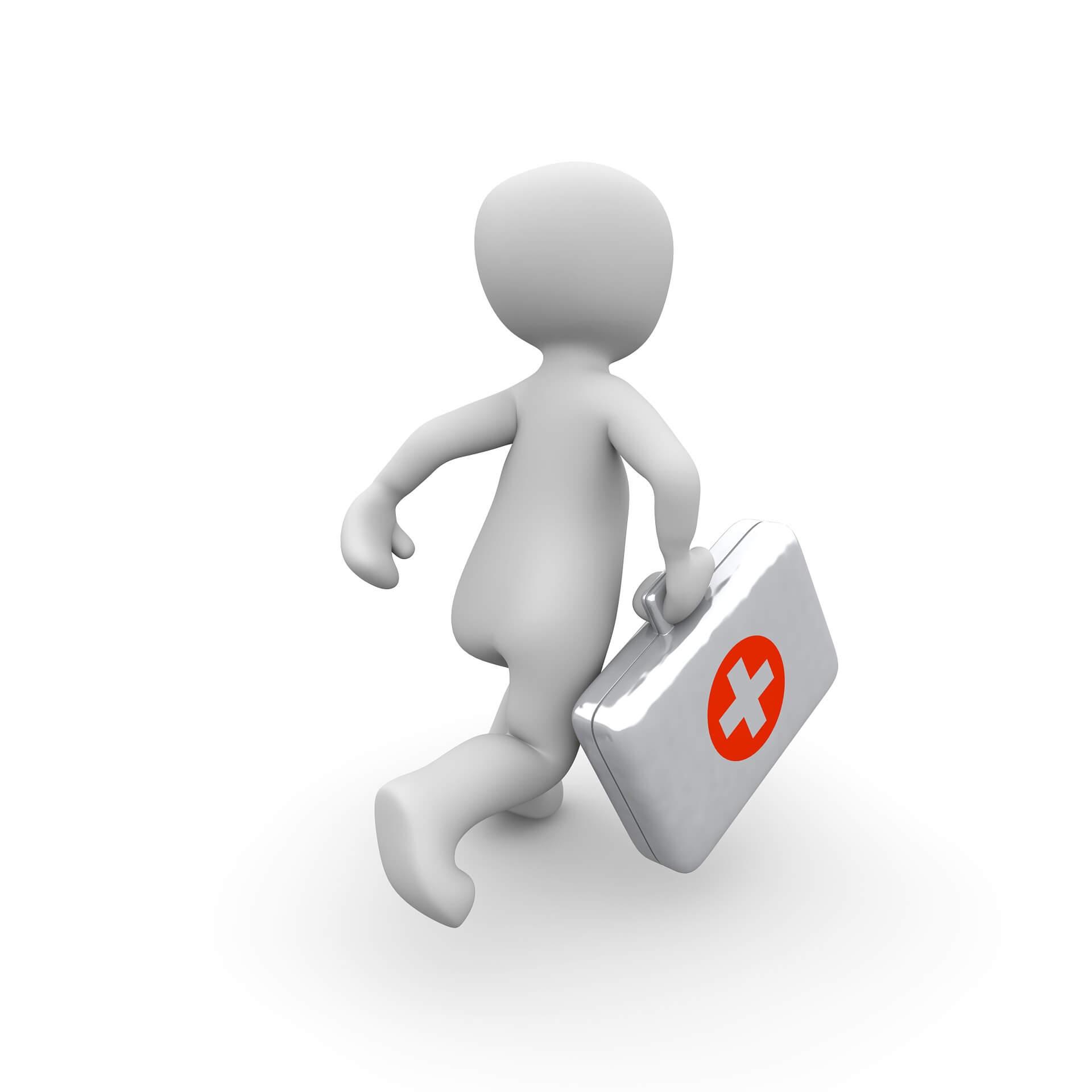 Beste Unfallversicherung, Unfallversicherung, Filderstadt, Stuttgart, Testsieger, Unfallversicherung Vergleich, Leistung, Kind