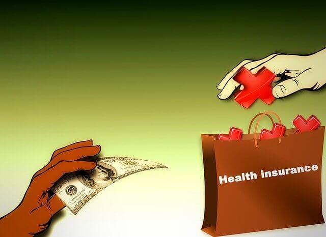 Krankenversicherung Italien, Gesundheitssystem Italia