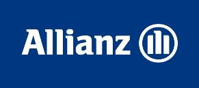 Allianz Berufsunfähigkeit