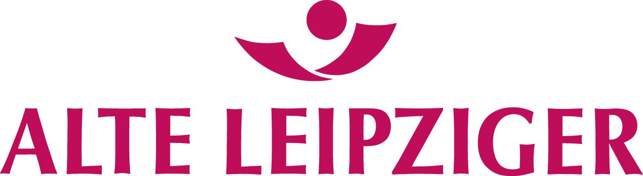 Alte Leipziger Berufsunfähigkeit, Stuttgart, Filderstadt, bohn-finanz
