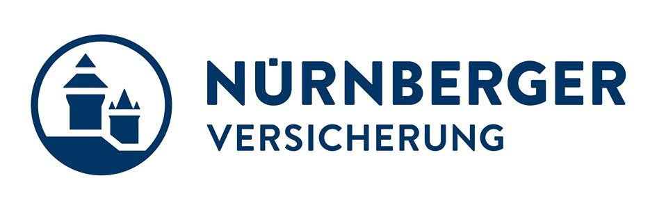 Nürnberger Berufsunfähigkeitsversicherung, Stuttgart, Filderstadt, bohn-finanz, Versicherungsmakler