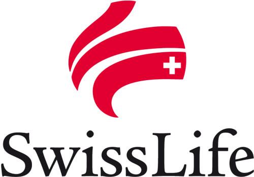 Swiss-Life Berufsunfähigkeitschutz, Stuttgart, Filderstadt, bohn-finanz