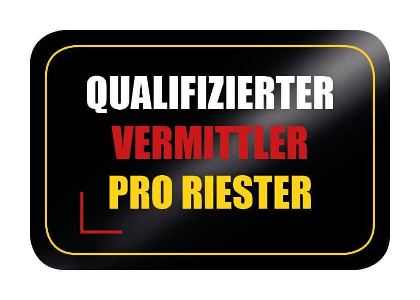 ProRiester, Riesterrente, Stuttgart, Filderstadt, Qualifizierten Vermittler