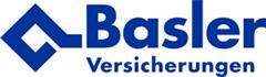 Basler BU-Rente, Berufsunfähigkeit, Stuttgart, Filderstadt, bohn-finanz