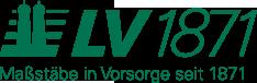 LV1871 Golden BU Rente, BU, Berufsunfähigkeit, Stuttgart, Filderstadt, bohn-finanz