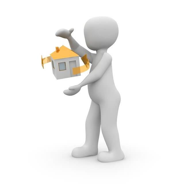 Calcolatore Baufi, calcolatore prestito ipotecario, confronto prestiti