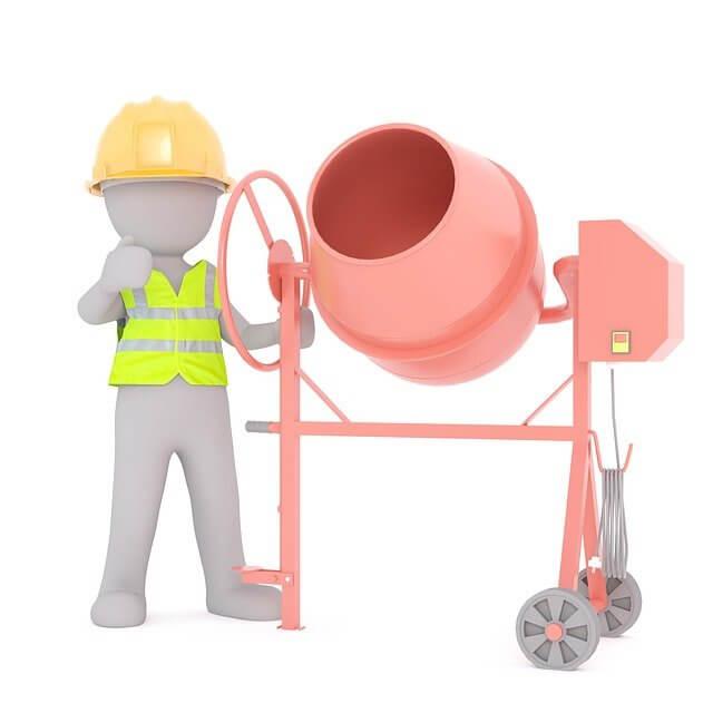 Finanziamento della costruzione Stoccarda, credito, prestito