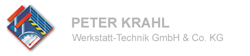 Peter Krahl GmbH & Co.KG