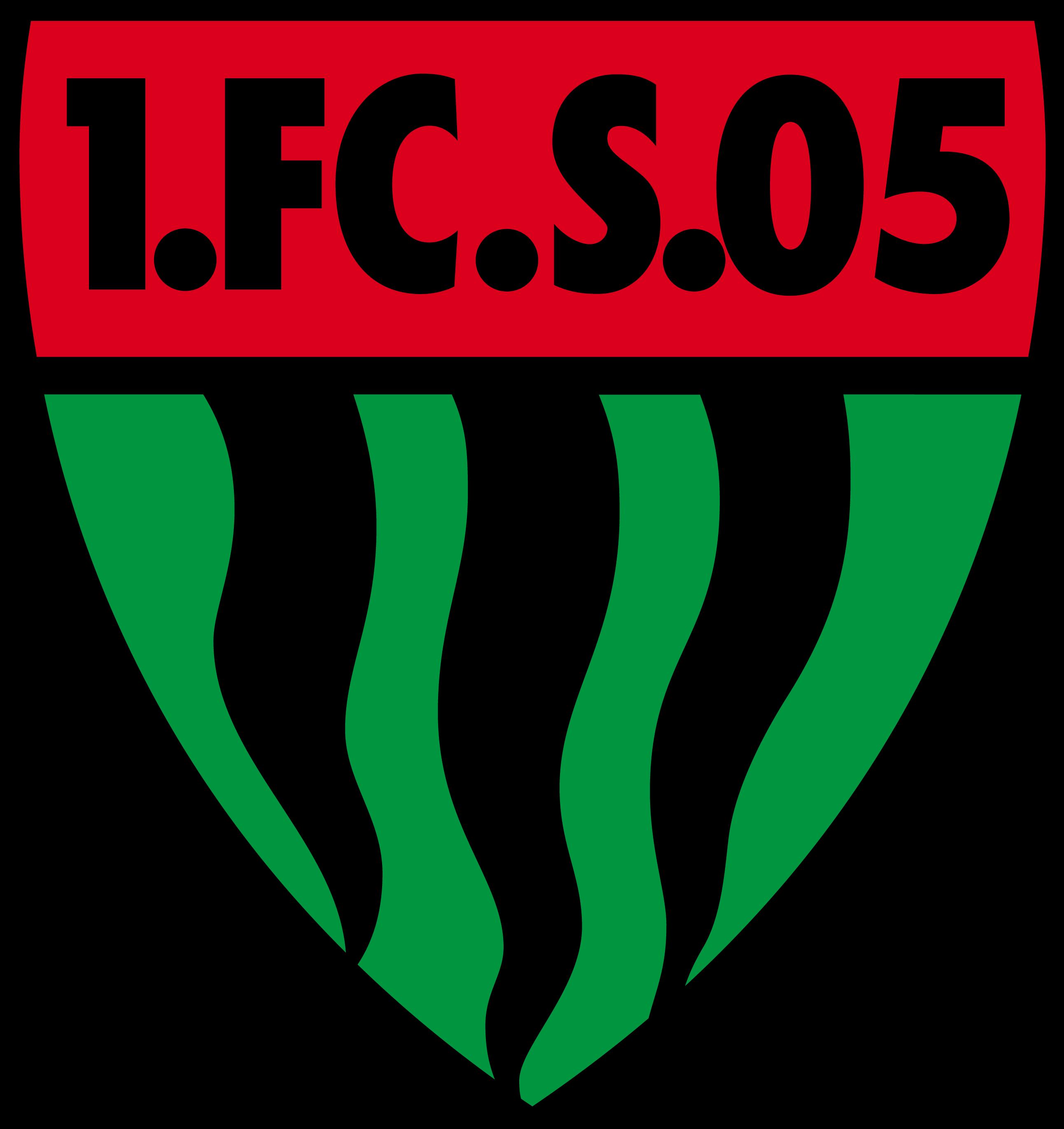 Logo FC05