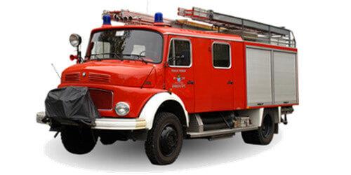 LF16-TS (außer Dienst)