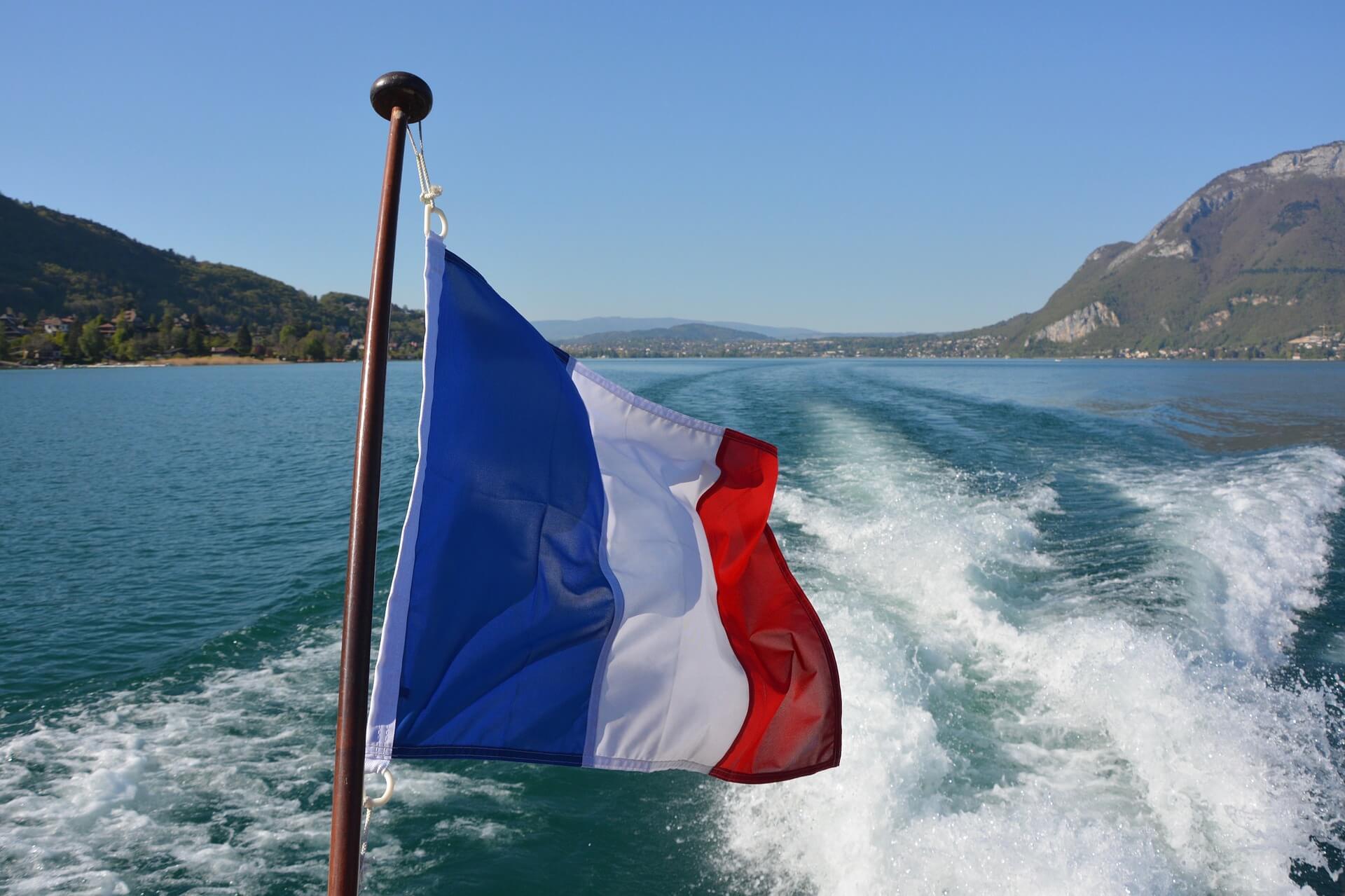 Ferienhausversicherung Frankreich