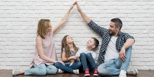 Haus- und Grundhaftpflicht