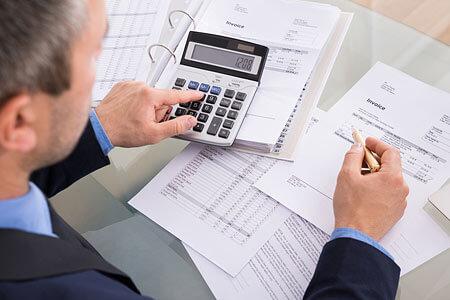 Beratung zu Versicherungen und Finanzen in Ingolstadt