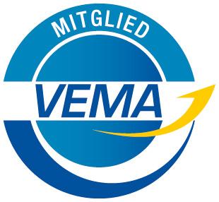 VEMA-Logo