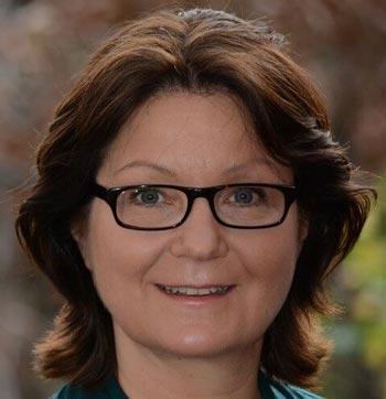 Silvia Jargon - GVK Versicherungsmakler GmbH