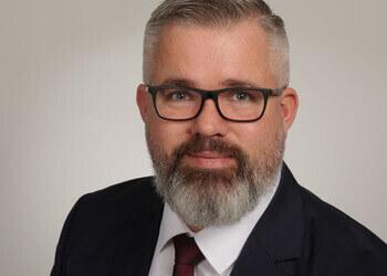 Tobias Topf