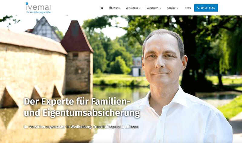 ivema GmbH