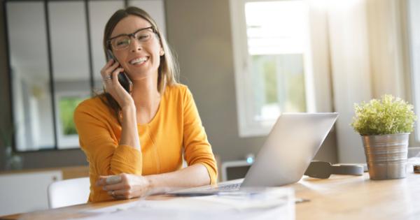 Kundenbindung in Zeiten von Corona: Wie Sie jetzt bei Ihren Kunden Präsenz zeigen