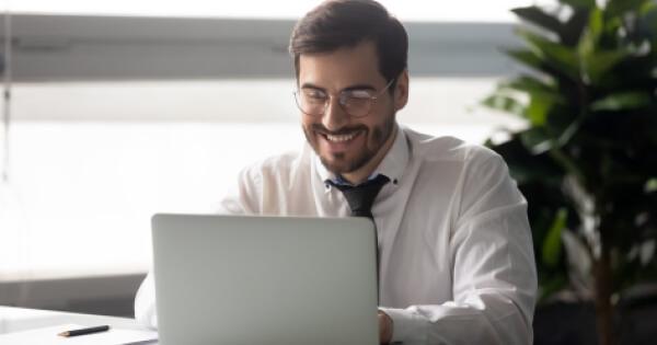 Mehr Kundenkontakte durch E-Mail-Marketing