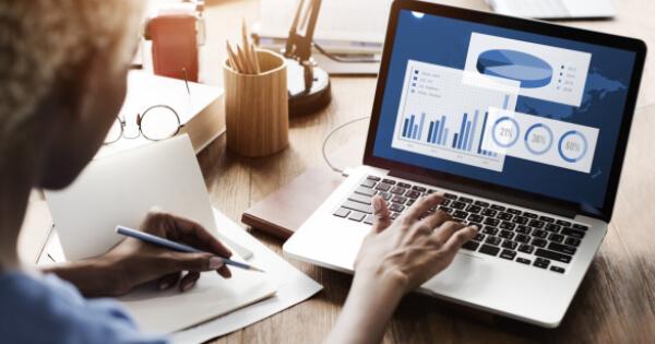 Kennzahlen im E-Mail-Marketing: So werten Sie digitale Vertriebsaktionen richtig aus