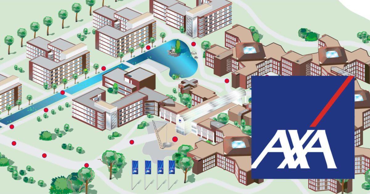 Success Story: AXA erfolgreich mit Gamification-Ansatz