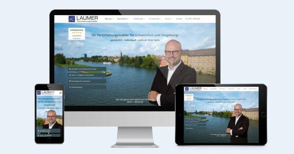 Interview: Mehr Bekanntheit durch eine regionale Online-Strategie
