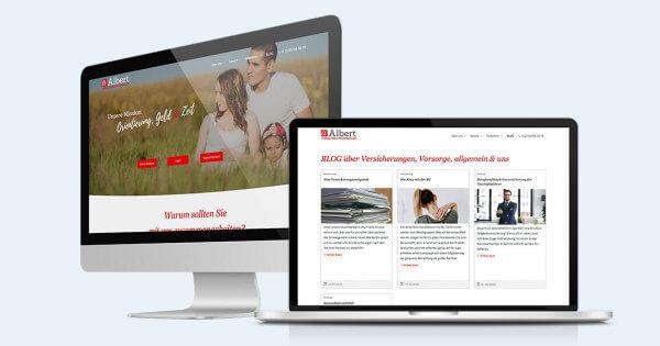 Interview: Vertrauensaufbau durch E-Mail-Marketing-Kampagnen
